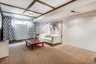 Photo 25: 2311 CLARKE Drive in Abbotsford: Central Abbotsford House for sale : MLS®# R2620003