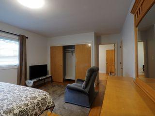 Photo 20: 234 Crescent Road W in Portage la Prairie: House for sale : MLS®# 202102253