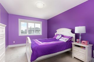 Photo 42: 1327 AINSLIE Wynd in Edmonton: Zone 56 House for sale : MLS®# E4244189