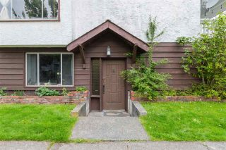 Photo 13: 3206 W 3RD Avenue in Vancouver: Kitsilano House for sale (Vancouver West)  : MLS®# R2575542