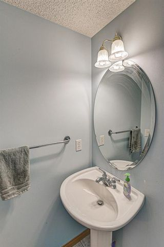 Photo 23: 143 Edgeridge Close NW in Calgary: Edgemont Detached for sale : MLS®# A1133048