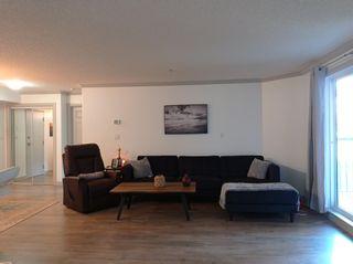 Photo 18: 127 13111 140 Avenue in Edmonton: Zone 27 Condo for sale : MLS®# E4254554