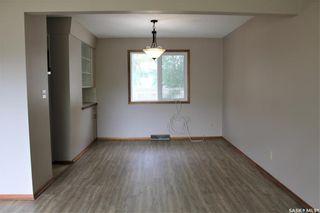 Photo 7: 1484 Nicholson Road in Estevan: Pleasantdale Residential for sale : MLS®# SK870664