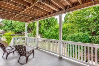 Photo 37: 2311 CLARKE Drive in Abbotsford: Central Abbotsford House for sale : MLS®# R2620003