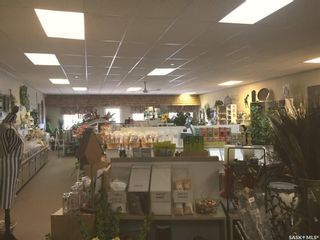 Photo 5: 213 Main Street in Unity: Commercial for sale : MLS®# SK872094