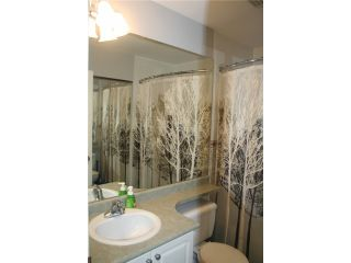 """Photo 11: # 208 83 STAR CR in New Westminster: Queensborough Condo for sale in """"RESIDENCE BY THE RIVER"""" : MLS®# V1028824"""