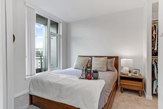 """Photo 24: 804 1708 ONTARIO Street in Vancouver: Mount Pleasant VE Condo for sale in """"Pinnacle on the Park"""" (Vancouver East)  : MLS®# R2545079"""