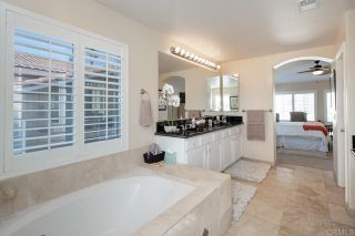 Photo 24: House for sale : 5 bedrooms : 575 Paseo Burga in Chula Vista