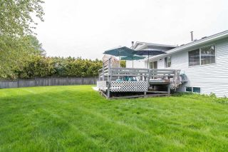 Photo 15: 14120 BEAR CREEK Drive in Surrey: Bear Creek Green Timbers House for sale : MLS®# R2163925