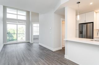 """Photo 12: 611A 2180 KELLY Avenue in Port Coquitlam: Central Pt Coquitlam Condo for sale in """"Montrose Square"""" : MLS®# R2624390"""