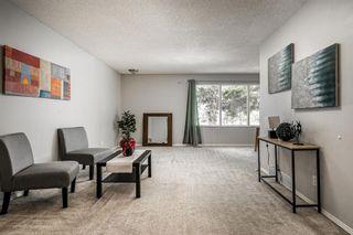 Photo 4: 7 Bracebridge Crescent SW in Calgary: Braeside Detached for sale : MLS®# A1099041