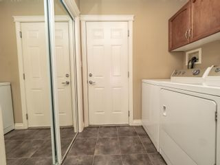 Photo 38: 3487 30 Street in Edmonton: Zone 30 House for sale : MLS®# E4266036