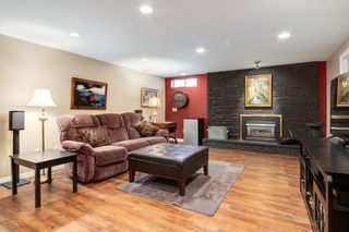 Photo 30: 28 Kelvin Place SW in Calgary: Kingsland Detached for sale : MLS®# A1079223