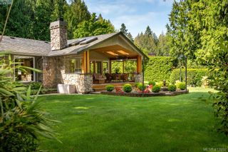 Photo 23: 1300 Clayton Rd in NORTH SAANICH: NS Lands End House for sale (North Saanich)  : MLS®# 820834