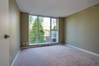 """Photo 15: 305 550 PACIFIC Street in Vancouver: Yaletown Condo for sale in """"AQUA AT THE PARK"""" (Vancouver West)  : MLS®# R2580655"""