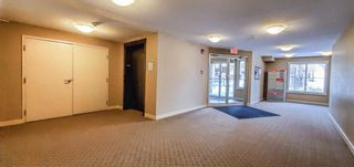 Photo 4: 204 2715 12 Avenue SE in Calgary: Albert Park/Radisson Heights Apartment for sale : MLS®# A1060528