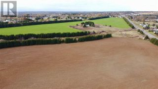 Photo 16: 339 Malpeque Road in Charlottetown: Vacant Land for sale : MLS®# 201821902