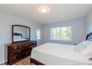 "Photo 15: 307 15150 29A Avenue in Surrey: King George Corridor Condo for sale in ""The Sands 2"" (South Surrey White Rock)  : MLS®# R2464623"