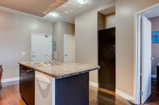 Photo 5: 2308 73 Erin Woods Court SE in Calgary: Erin Woods Apartment for sale : MLS®# A1061883