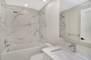 Photo 7: 201 22638 119 AVENUE in Maple Ridge: East Central Condo for sale : MLS®# R2521537