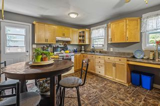 Photo 3: 53 Alderney Drive in Enfield: 105-East Hants/Colchester West Residential for sale (Halifax-Dartmouth)  : MLS®# 202117878
