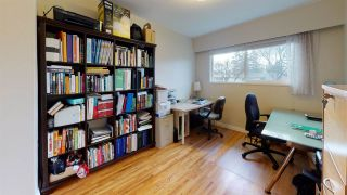 Photo 15: 7264 ELMHURST Drive in Vancouver: Fraserview VE House for sale (Vancouver East)  : MLS®# R2564193