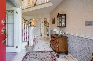 Photo 4: 3736 MCKAY Drive in Richmond: West Cambie House for sale : MLS®# R2588433