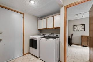 Photo 16: 75 Silverstone Road NW in Calgary: Silver Springs Detached for sale : MLS®# A1129915
