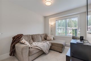 Photo 12: 37 13260 236 Street in Maple Ridge: Silver Valley Townhouse for sale : MLS®# R2379106