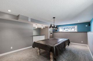 Photo 19: 33 5 Avenue SE: High River Semi Detached for sale : MLS®# A1064832