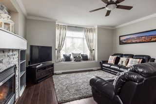 Photo 2: 11484 228 Street in Maple Ridge: East Central House for sale : MLS®# R2242215