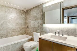Photo 13: 628 8988 PATTERSON Road in Richmond: West Cambie Condo for sale : MLS®# R2575028