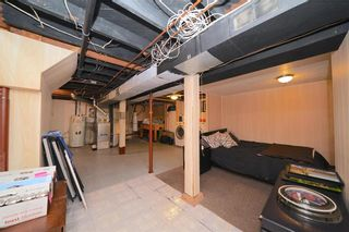 Photo 22: 518 Bannerman Avenue in Winnipeg: North End Residential for sale (4C)  : MLS®# 202116352