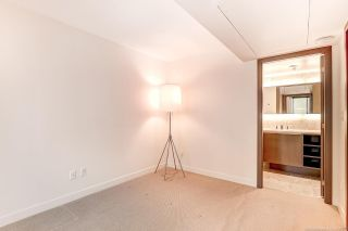 Photo 10: 628 8988 PATTERSON Road in Richmond: West Cambie Condo for sale : MLS®# R2575028