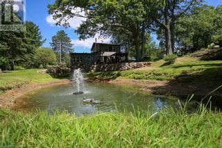Photo 31: 149 HULL'S ROAD in North Kawartha Twp: House for sale : MLS®# 270482