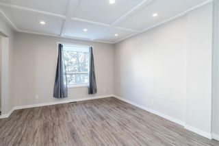 Photo 6: 516 Bannatyne Avenue in Winnipeg: Central Residential for sale (9A)  : MLS®# 202105318