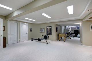 Photo 38: 10713 60 Avenue in Edmonton: Zone 15 House for sale : MLS®# E4234620
