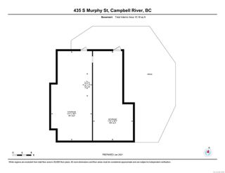 Photo 72: 435 S Murphy St in : CR Campbell River Central House for sale (Campbell River)  : MLS®# 863898