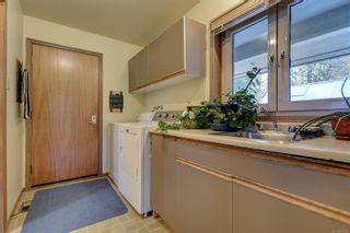 Photo 39: 236 Stevens Rd in : SW Prospect Lake House for sale (Saanich West)  : MLS®# 871772