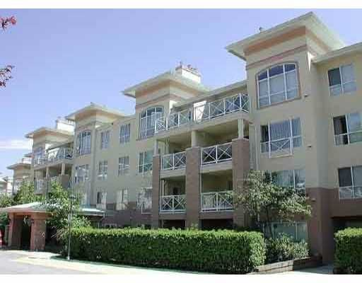 Main Photo: 307 2558 PARKVIEW LN in Port_Coquitlam: Central Pt Coquitlam Condo for sale (Port Coquitlam)  : MLS®# V413787