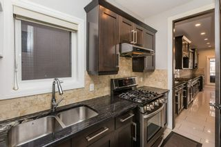 Photo 15: 4012 MACTAGGART Drive in Edmonton: Zone 14 House for sale : MLS®# E4236735