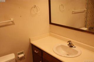 Photo 9: 203 935 Fairfield Rd in VICTORIA: Vi Fairfield West Condo for sale (Victoria)  : MLS®# 805706