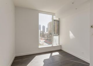Photo 18: 407 310 12 Avenue SW in Calgary: Beltline Apartment for sale : MLS®# A1099802