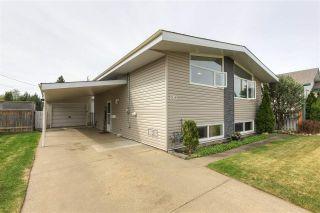Photo 2: 210 McPherson Avenue: Spruce Grove House for sale : MLS®# E4244794