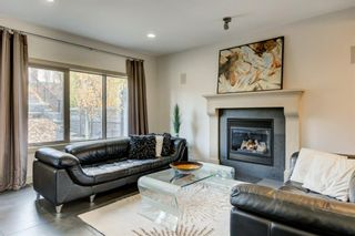 Photo 11: 162 Discovery Ridge Way SW in Calgary: Discovery Ridge Detached for sale : MLS®# A1153200