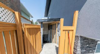 Photo 34: 280 Rundlefield Road NE in Calgary: Rundle Detached for sale : MLS®# A1142021