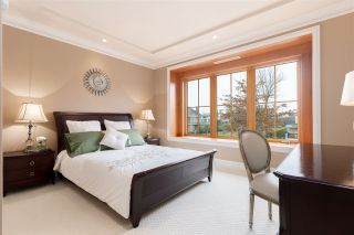 Photo 16: 6996 ANGUS Drive in Vancouver: South Granville House for sale (Vancouver West)  : MLS®# R2522457