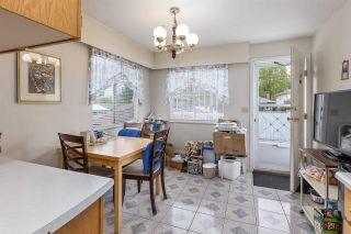 Photo 16: 1242 RENFREW Street in Vancouver: Renfrew VE House for sale (Vancouver East)  : MLS®# R2594782