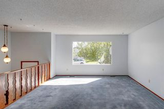 Photo 6: 40 Rundlewood Bay NE in Calgary: Rundle Detached for sale : MLS®# A1141150