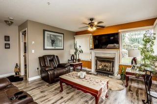 """Photo 3: 112 45520 KNIGHT Road in Chilliwack: Sardis West Vedder Rd Condo for sale in """"MORNINGSIDE"""" (Sardis)  : MLS®# R2616974"""